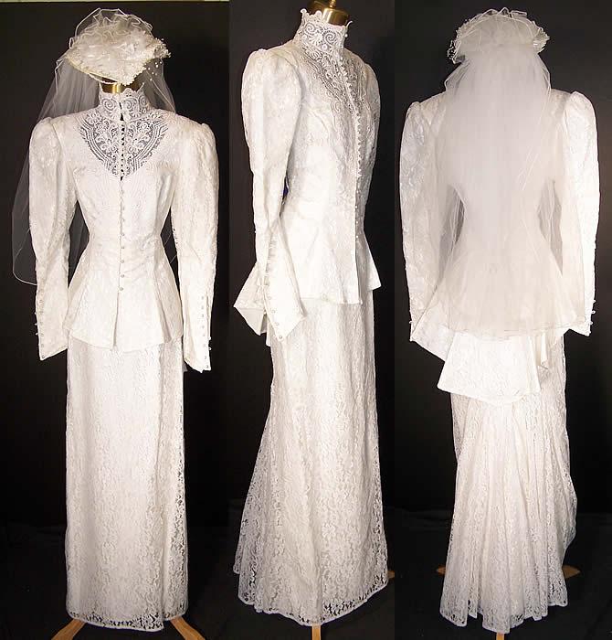 Jessica Mcclintock Bridal Wedding Gown